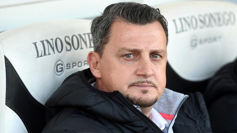 Empoli-Cesena 1-2, la Coppa Italia non sfugge ai supplementari