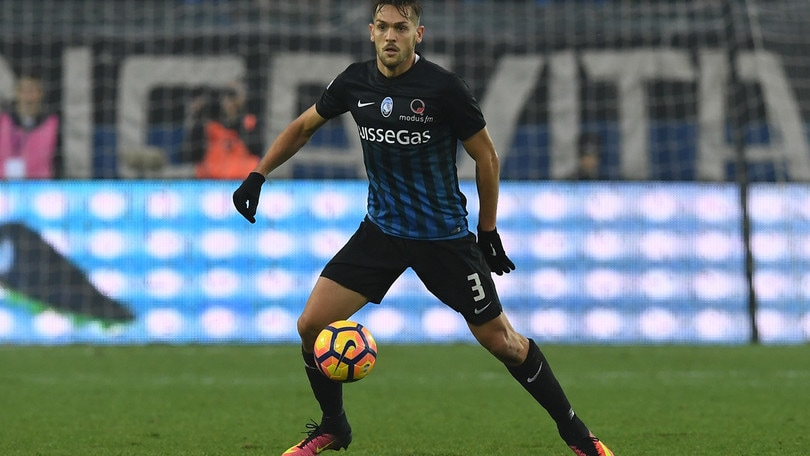 Serie A, per l'Atalanta quote da Leicester