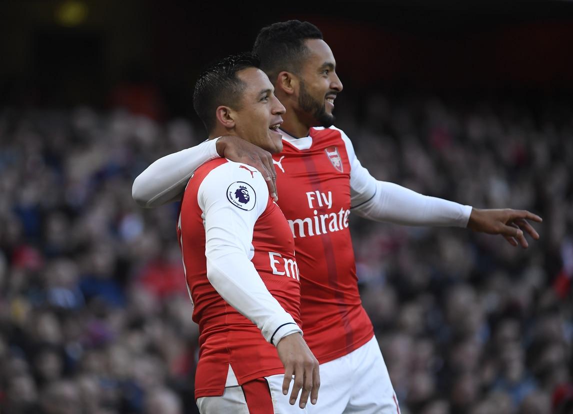 Inghilterra, Coppa di Lega: Arsenal favorito con il Southampton