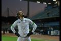 Coppa Italia Empoli-Cesena 1-2: decide Rodriguez ai supplementari