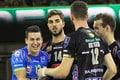 Volley: Superlega, Randazzo passa da Civitanova a Verona