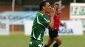 Romulo, ex Chapecoense:«Giorno triste: prego per i familiari»