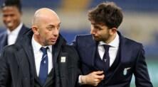 Serie B Salernitana, Bollini ufficiale: «La piazza merita soddisfazioni»