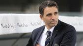 Coppa Italia Verona, Pecchia: «Bologna, sfida affascinante»