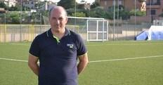 Castelverde, Ciccotti: «Il campionato inizia ora»