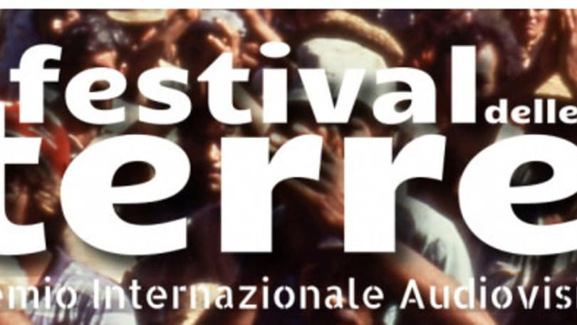 Al cinema Trevi torna il Festival delle Terre