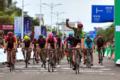 Ciclismo: il Giro delle Fiandre del 2017 partirà da Anversa