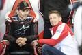 MotoGp, Lorenzo: «Ho scelto la Ducati per passione»
