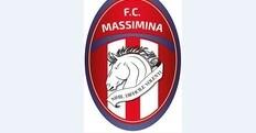 Massimina, Dioguardi: «Lavoriamo per consolidarci»