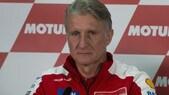 Moto, Ciabatti: «Ducati in Moto3? Non prima del 2018»