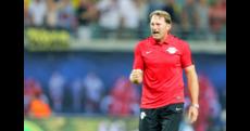«Arsenal, il dopo Wenger èHasenhüttl». E lui conferma