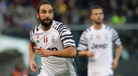 Mister Calcio Cup, tutti i consigli per non sbagliare formazione