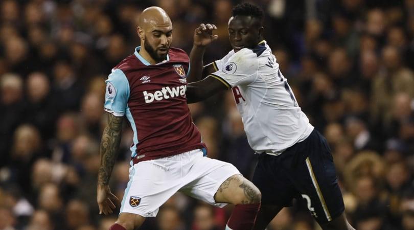 Juve Mercato - Tifosi West Ham contro Zaza, ritornerà alla Juve?