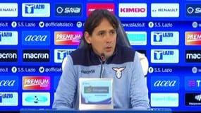 """Inzaghi: """"Vogliamo far esultare il nostro popolo"""""""