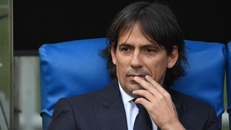 Il derby inizia col piede sbagliato: arrestato un tifoso della Lazio