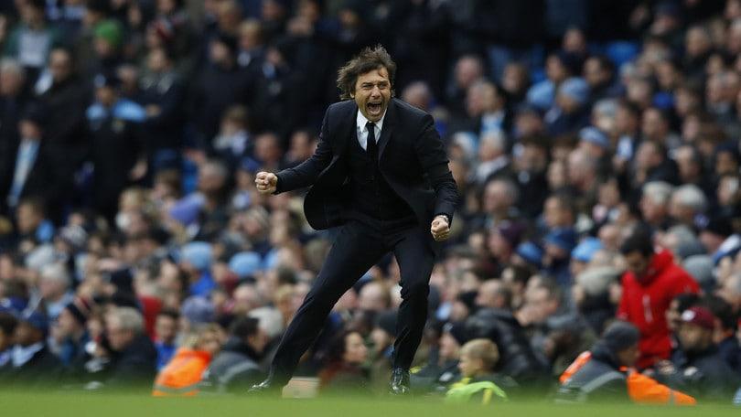 Premier, il Chelsea vola: i bookie puntano su altre cinque vittorie