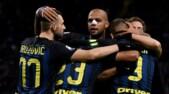 Europa League: l'ultimo match dell'Inter in chiaro su TV8