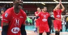 Volley: Coppa Cev, giovedì l'esordio di Piacenza contro lo Stroitel Minsk - Corriere dello Sport.it