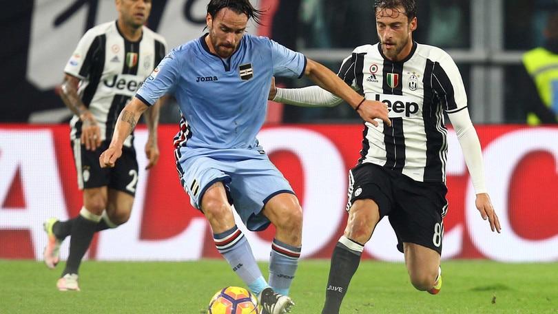 Calciomercato Cagliari, asse con la Samp: Murru per Regini e Cigarini