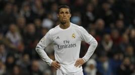 Censura in Spagna: «Vietato pubblicare notizie dell'inchiesta Football Leaks su Ronaldo»