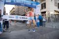 Record di iscritti per l'Atleticom We Run Rome, al via il 31 dicembre