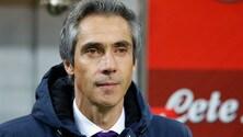 Europa League Fiorentina, i convocati di Sousa per il Qarabag