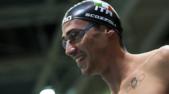 Nuoto: Scozzoli in finale nei 100 rana ai Mondiali in vasca corta