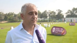 Morte caddie, parla il CEO del Ladies European Tour