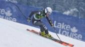 Sci: superG di Lake Louise verrà recuperato a Santa Caterina