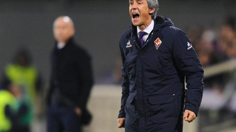 Europa League, Fiorentina con il Qarabag a 2,55