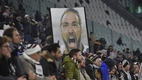 L'urlo dello Stadium per la Champions