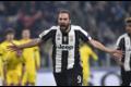 Champions League, Juventus-Dinamo Zagabria 2-0: Higuaìn segna, Dybala torna