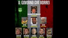 Crisi di governo: il successore di Renzi è Malesani? Così la pensano i social