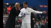 Real, Zidane nella storia: 34 partite senza sconfitte