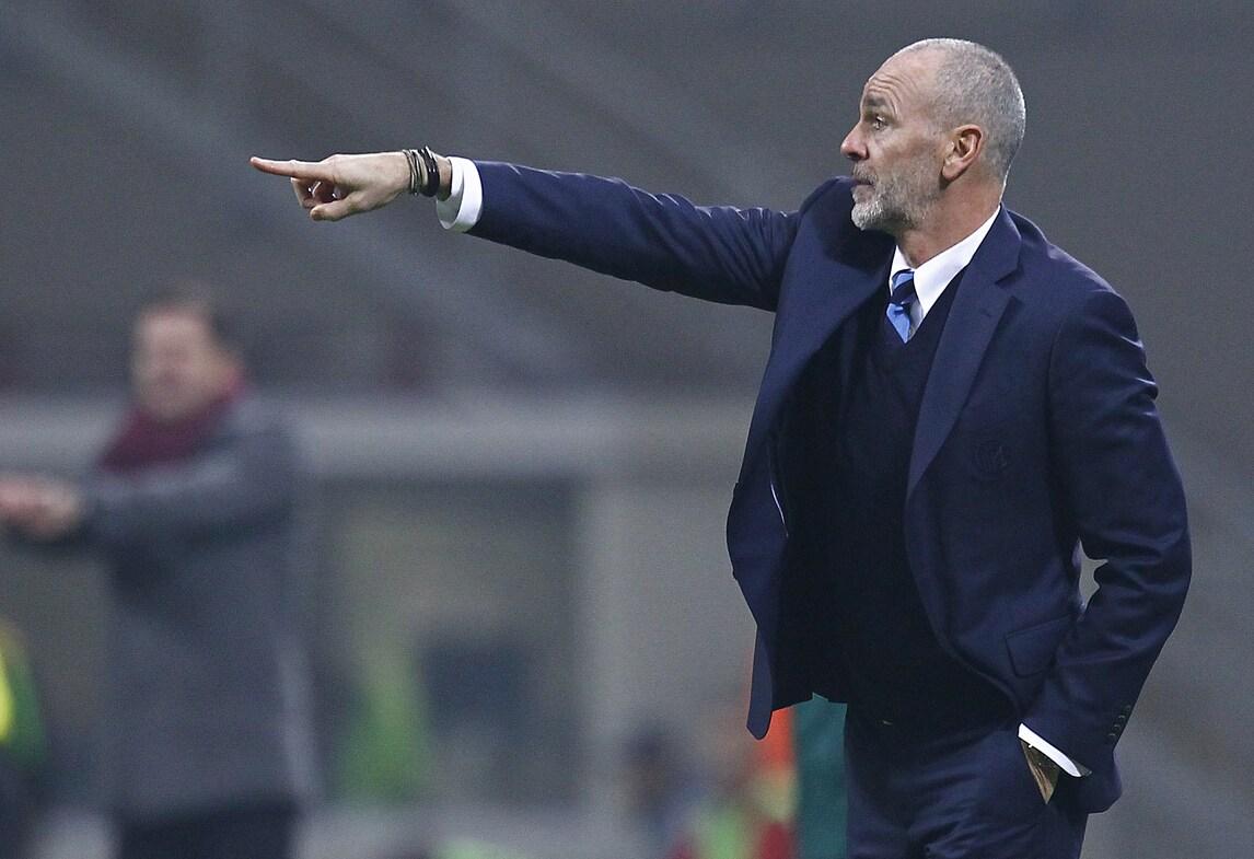 Juventus inter diretta online dating 8