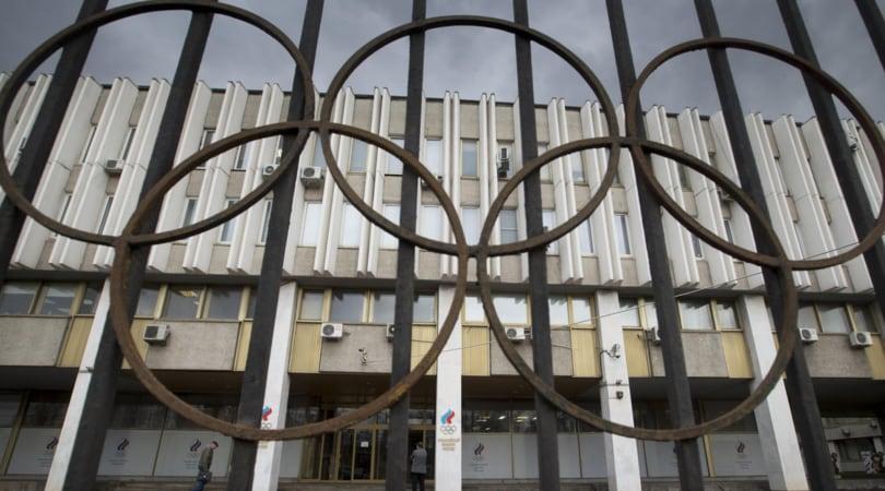 Doping, rapporto Wada shock: coinvolti mille atleti russi