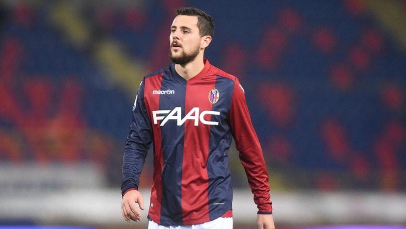 Serie A: Bologna-Empoli 0-0, gli highlights