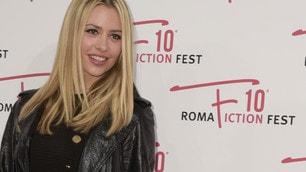Da Martina Stella a Matilda De Angelis: la grande bellezza al Roma Fiction Fest