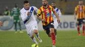 Lega Pro Lecce, rinnovato il contratto di Lepore