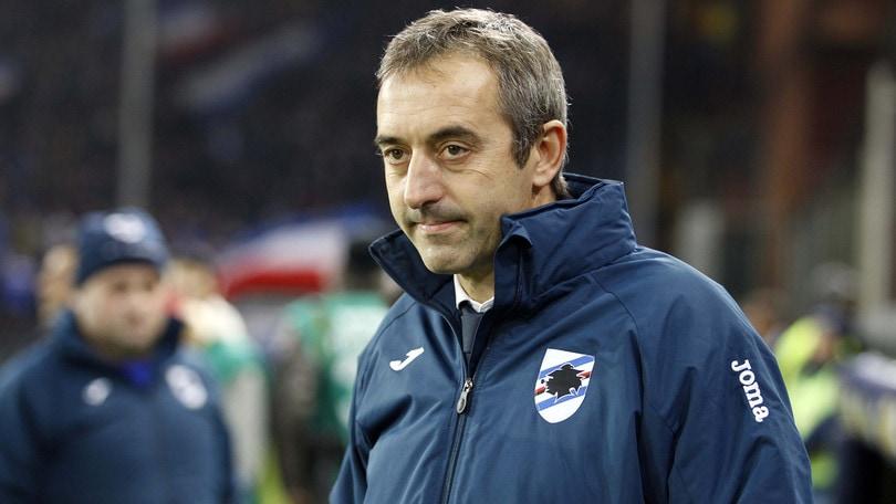 Chievo-Sampdoria probabili formazioni: Pellissier e Meggiorini davanti, Bruno Fernandes dietro Muriel…