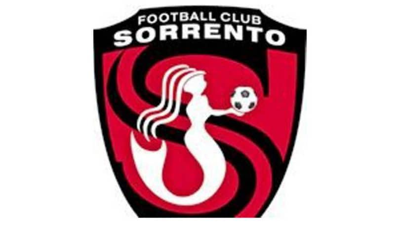 FC Sorrento, il Solofra trova il pareggio