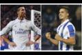 Champions, precedenti e curiosità: ecco Real Madrid e Porto