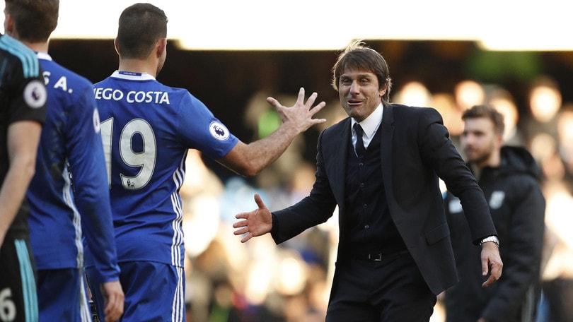 Premier, che Chelsea! Titolo a 1,85