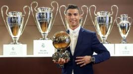 Football Leaks, Ronaldo: «Mi sento come un innocente in carcere»
