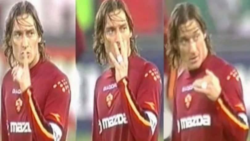 Juventus-Roma story: da Turone a Garcia, quanti veleni