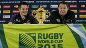 Rugby, basta fughe all'estero. Per All Blacks stipendi super