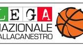 Ufficiale: le finali di Coppa Italia di Serie A2 e B si giocheranno a Bologna