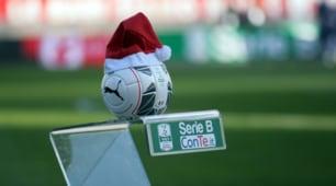 Bari-Avellino (2-1): decisivo Fedele, la sua doppietta regala i tre punti