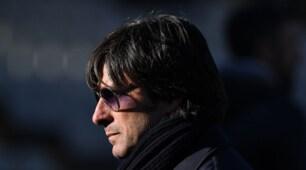 Salernitana-Carpi (1-2): Decisivo Bifulco all'89'