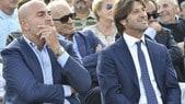 Calciomercato Cagliari, Giulini: «Da Borriello mancanza di rispetto»